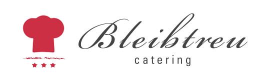 Bleibtreu Catering